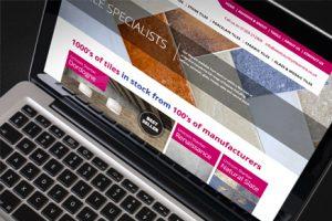 westcountry - Web Designers Torquay Devon