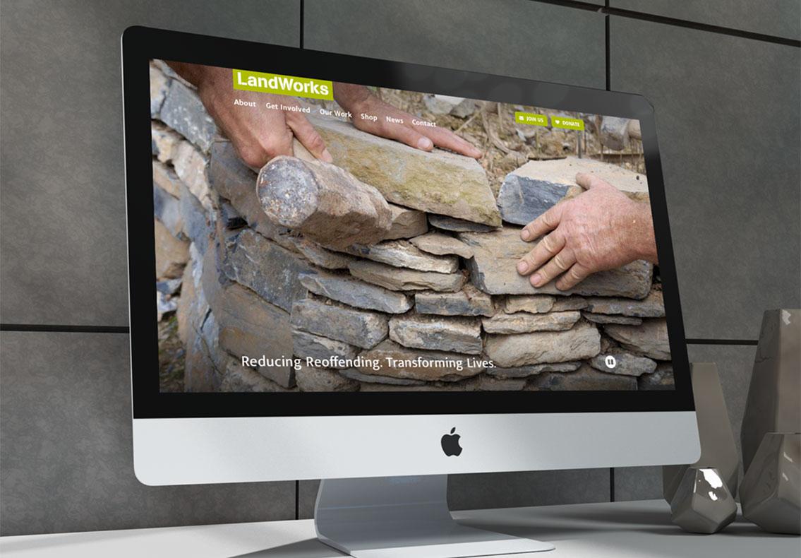 newlandworks - LandWorks