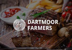 dartmoorfarmers - Web Designers Torquay Devon