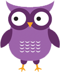 image owl - Digital Marketing